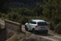 volvo-xc60-fwd-10a
