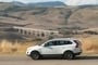 volvo-xc60-fwd-11a