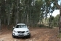 volvo-xc60-fwd-13a