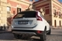 volvo-xc60-fwd-15a