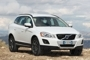 volvo-xc60-fwd-16a