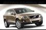 volvo-xc60-fwd-19a