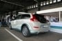 volvo-c30-electric-2a