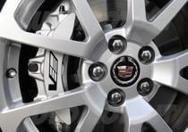 058, Cadillac CTS V Sport Wagon