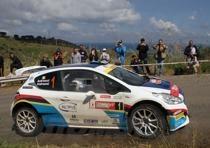 2015 img CIR Rally Targa Florio andreucci 28
