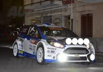 2015 img CIR Rally Targa Florio chardonnet 21