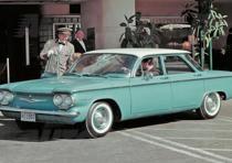1960 chevrolet corvair 700 series sedan photo 302801 s 1280x782