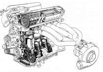 3  BMW 1500 F1