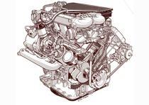 3 Renault V6 SOHC