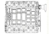 5 Leyland L 60