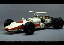 6  RA 302 1968