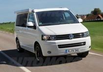 volkswagen t6 transporter caravelle multivan california test (11)