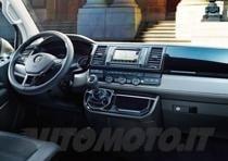 volkswagen t6 transporter caravelle multivan california test (27)