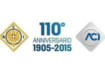 aci 110 anniversario (3)