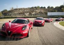 alfa romeo driving day (22)