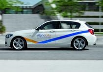 alphacity car sharing bmw (8)