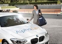alphacity car sharing bmw (9)