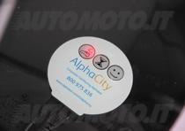 alphacity car sharing bmw (18)