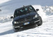 amg driving academy livigno (9)