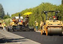 asfalto bitume asfaltatura fresatura (1)