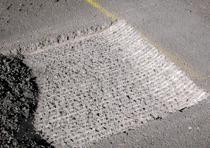 asfalto bitume asfaltatura fresatura (4)