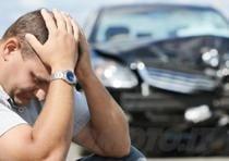 assicurazioni incidente