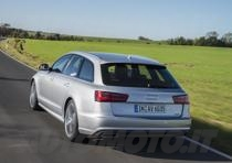 audi a6 restyling (12)