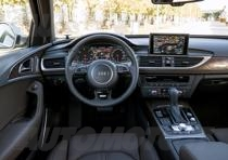 audi a6 restyling (23)
