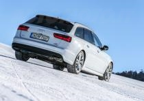 audi a6 competition (37)