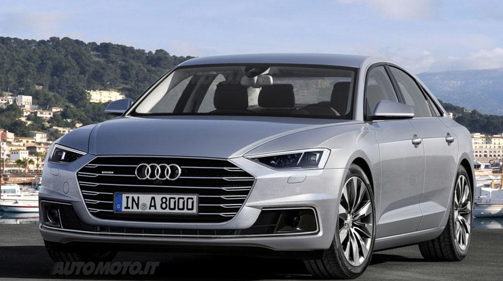 ... Audi S4 Specs. on 2009 audi a4 avant first drive review car reviews