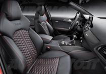 Audi RS6 Avant Performance (11)