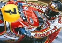 barry sheene 4