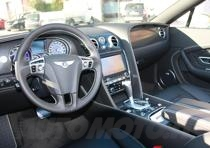 bentley continental gt speed convertible (19)