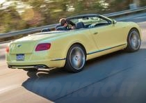 bentley continental gt speed convertible (25)