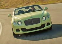 bentley continental gt speed convertible (28)