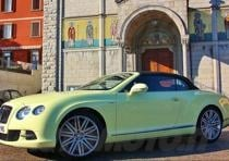 bentley continental gt speed convertible (41)