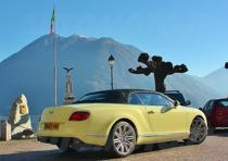 bentley continental gt speed convertible (44)