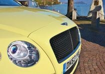 bentley continental gt speed convertible (50)