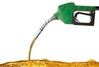benzina carburanti
