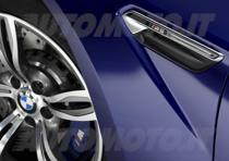 bmw m6 cabrio (11)