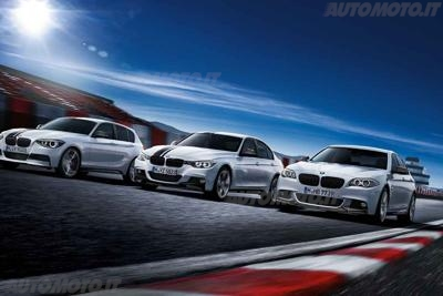 bmw serie 1 serie 3 serie 5 m performance (12)