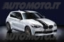 bmw serie 1 serie 3 serie 5 m performance (19)