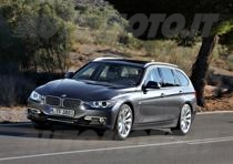 bmw serie 3 touring f31 (4)