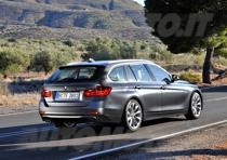 bmw serie 3 touring f31 (5)