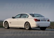 bmw serie 7 restyling 18