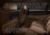 bmw serie 7 restyling 32