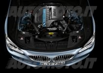 bmw serie 7 active hybrid restyling 2