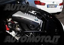 bmw m550d xdrive (30)