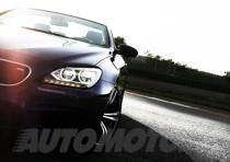 bmw m6 cabrio 2012  (19)