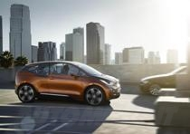 bmw i3 coupe concept (21)